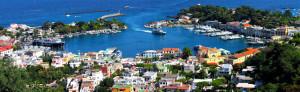 ischia_porto_ischia